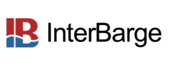 INTERBARGE logo